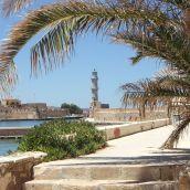 Crete-2013-002