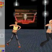 Britney Dance Beat