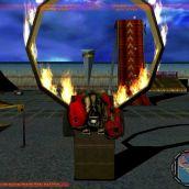Carmageddon 3 TDR2000