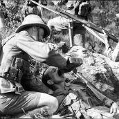 World War 1 (1914) 2