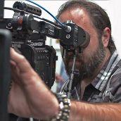 (3) Panavision & Sony F55 Camera