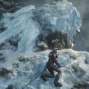 Rise of Tomb Raider