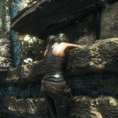 Rise of Tomb Raider