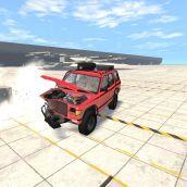 Beam NG Drive