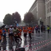 Run In Lyon 5.10.14