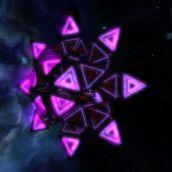 Kha'ak Cluster