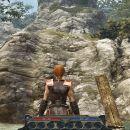 Oh look - Rocks!