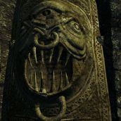 Door of Echos