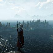 Siren Isle Nix Sirens