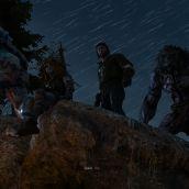 Monster Jury