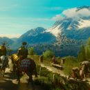 Trotting into Toussaint