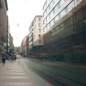 Helsinki 3D film still