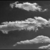 Doru A. 3D Photography