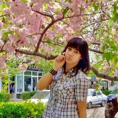 springtime theme2