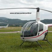 Helycopter