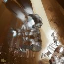 half life 2 ep 1 + latest cinematic mod + mana84 wip fix