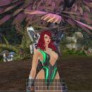 scarlet blade open beta