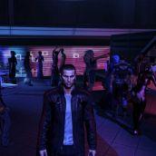 Mass Effect 3 - Purgatory Bar (60 Degree FOV)