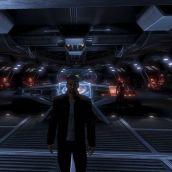 Mass Effect 3 - Normandy (Surround)