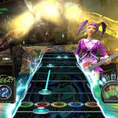 guitar hero 3 - 2 - esrb t pegi 12