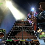 guitar hero 3 - 1 - esrb t pegi 12