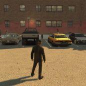 Grand Theft Auto IV: EFLC