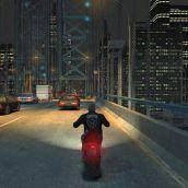 Grand Theft Auto 4: EFLC
