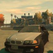 GTA IV: EFLC