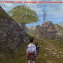 FABLE3AFTER