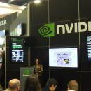 nVidia@GDC 2011