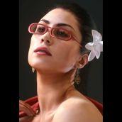 VENUS girl 01