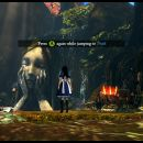 Alice Madness Returns 3D