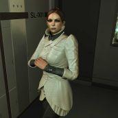Deus Ex - Human Revolution 3D Vision Surround in DX 11