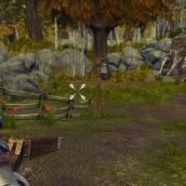 Fable Anniversary - HelixMod fix