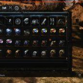 Dark Souls 2 HelixMod improvement