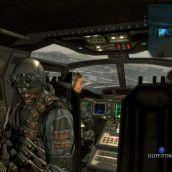 R6Vegas2_misssion2_briefing