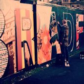 Graffiti_graded