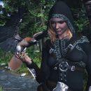 Ladyhawk