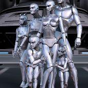 Family Bot