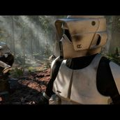 Star Wars Battlefront 1