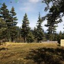 far cry 5 woods