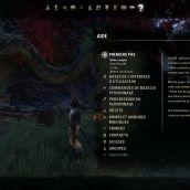 Teso - sweetFX - fix Helix mod