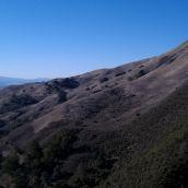Alum Rock View