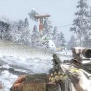 Call Of Duty BO