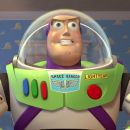 Toy Story 3D - 1
