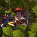 Toy Story 3D - 2