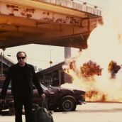 Drive Angry 3D - 3