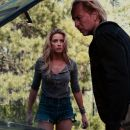 Drive Angry 3D - 4