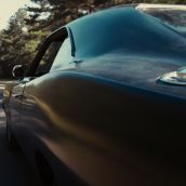 Drive Angry 3D - 5