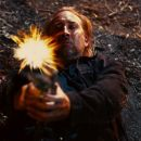 Drive Angry 3D - 9